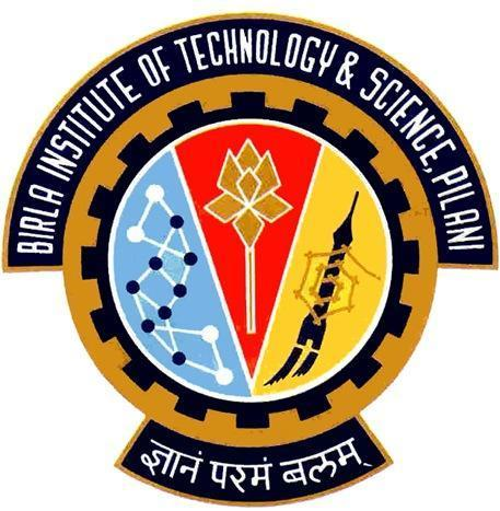 BITS Pilani Motto: Knowledge is Power Supreme