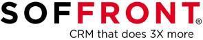 GIBBONS MAINTENANCE SELECTS SOFFRONT'S INTEGRATED CRM
