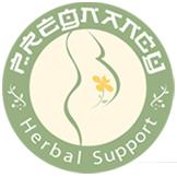 Pregnancy Herbal Support