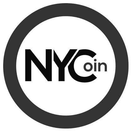 New cryptocurrency exchange own coins