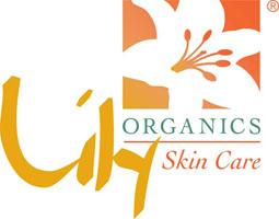 Lily Organics Recognized by the Campaign for Safe Cosmetics