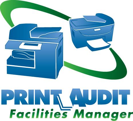 Print Audit® Adds Lightning to Facilities Manager