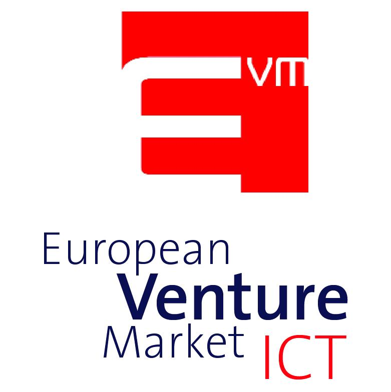 European Venture Market ICT 2006