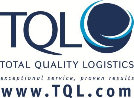 Total Quality Logistics to Hold Fundraiser for Susan G. Komen