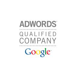 Altex Marketing's recent qualification as a Google AdWords Company solidifies their Google credentials and allows them to better serve Estonian and European internet advertisers.