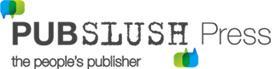 www.pubslush.com