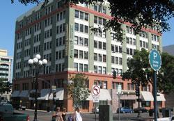 San Diego Jewelry Buyers - Jewelry Exchange Building