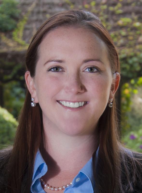 Tara E. Lynch