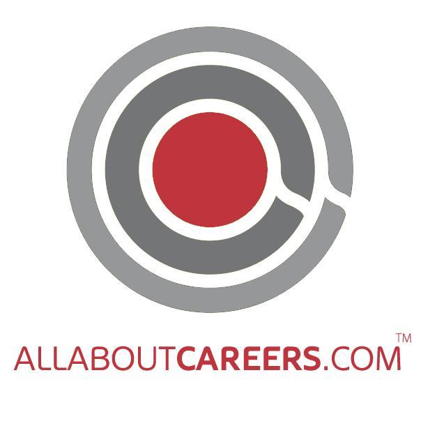 AllAboutCareers.com