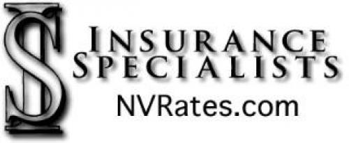 Auto Insurance in Las Vegas