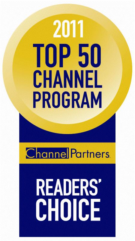 NBS Voted A Top 50 Channel Program