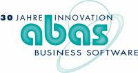 abas Business Software