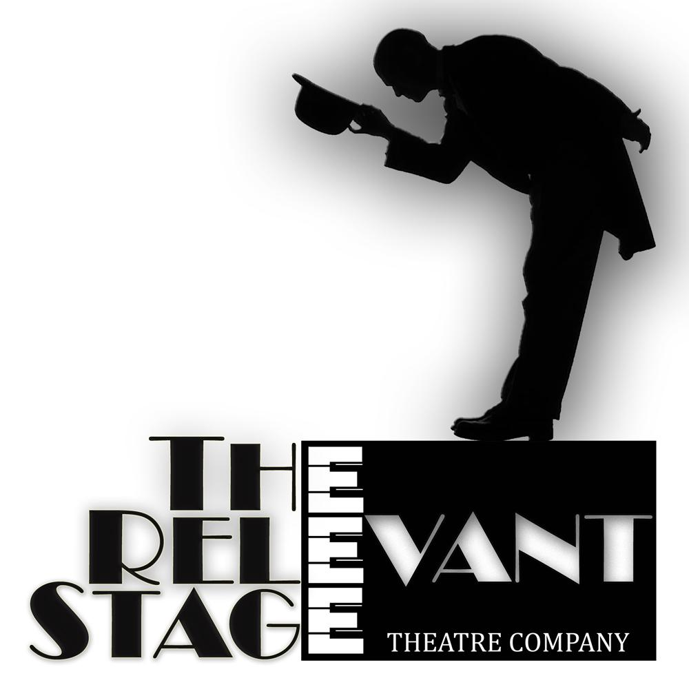 The Relevant Stage Theatre Company in Residence at Warner Grand Theatre