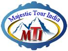 Majestic Tour India Released Christmas and New Year Packages