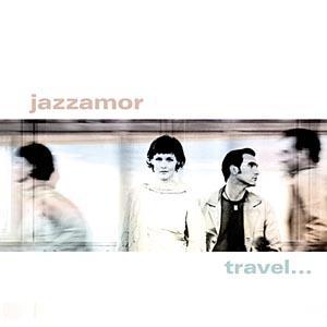 "Jazzamor ""Travel ..."""
