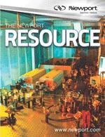 Newport Announces 2011 Resource Catalog for Basic Photonics Research