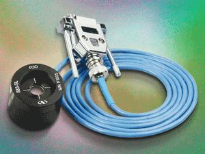 Newport Announces New Attenuator Design for 818 Series Photodetectors