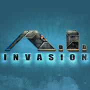 A.I. Invasion – further details of the new MMORPG project