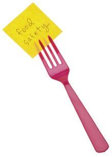 SGS, foodborne illnesses, food outbreaks, food imports, food shipments, salmonella, food safety