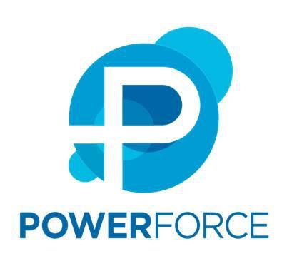 Powerforce Field Marketing