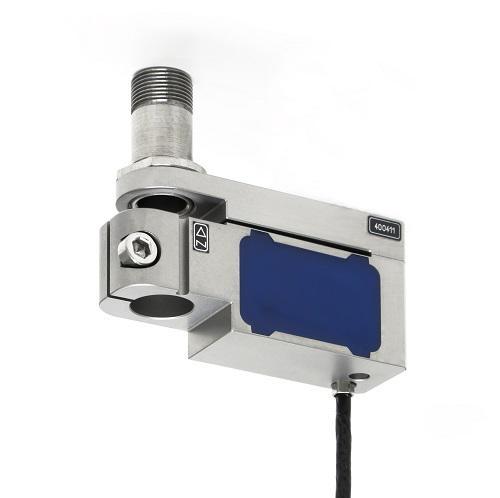 Specialized system – Piezo Micrometer Screw Drive MICI