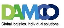 Damco, one of the world's leading third party logistics providers, has appointed BOTTLE to handle its PR brief for 2012