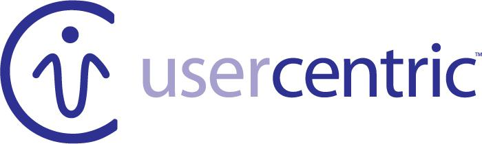 User Centric Hosts Webinar Showcasing Research That