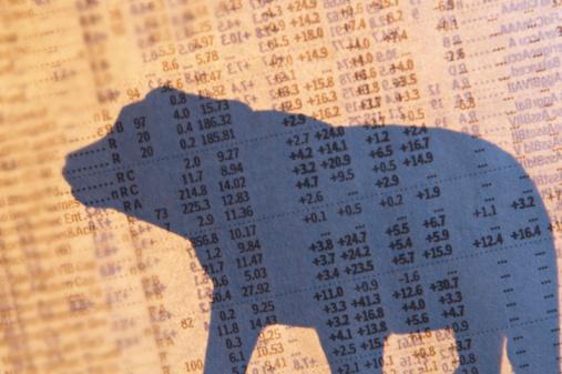 S and  P 500,stock market, economic slowdown,china,michael lombardi,profit confidential