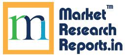 MarketResearchReports.in Logo