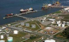 SGS Begins Three-Year Maintenance Contract for Two Major Petrochemical Terminals