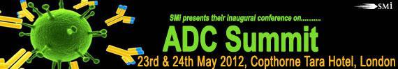 SMi's inaugural ADC Summit, 23rd & 24th May 2012, London