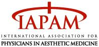 IAPAM's Announces its NEW Advanced Aesthetic Medicine