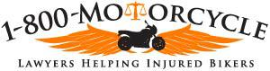 National Motorcycle Accident Law Firm Goes Back to School