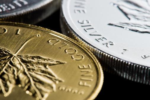 gold mining companies,gold,silver stock,stock market,michael lombardi,profit confidential