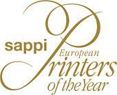 2012 GOLD AWARD WINNER