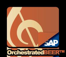 OrchestratedBEER: Business Management Software for Craft Breweries