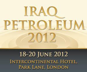 Iraq Petroleum 2012: Positioning Iraq on the World Energy Map