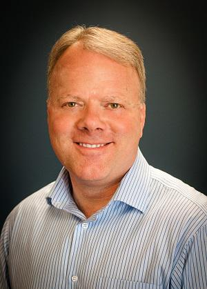 Peter Voss, President, CEO and Owner of Shimco