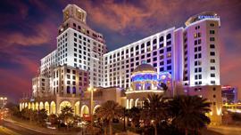IPTV, Hotel TV, Hotel Show Dubai, ONEvision
