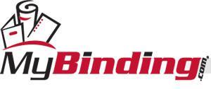 MyBinding.com Welcomes Henry Lin to Their Growing Marketing