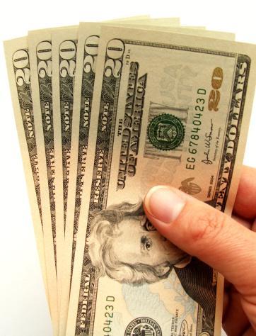 dividend paying stocks,economic news,stock market,michael lombardi,profit confidential