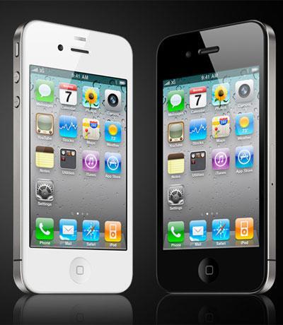 Enterprise mobile app development indicating paradigm shift