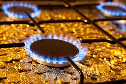 natural gas,commodity,stock market,michael lombardi,profit confidential