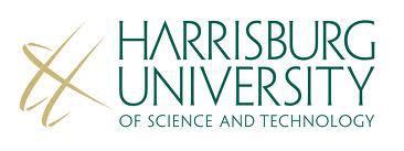 Harrisburg University President Leaving, Dr. Eric Darr