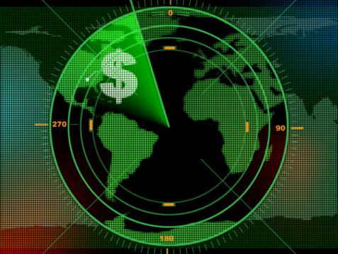 dividend paying stocks,stock market,US economy,michael lombardi,profit confidential