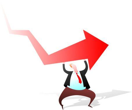 economic growth,stock market,michael lombardi,profit confidential