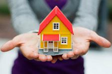 Staging Diva Advises Home Stagers to Demonstrate Expertise