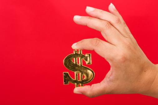gold bullion,stock market,michael lombardi,profit confidential