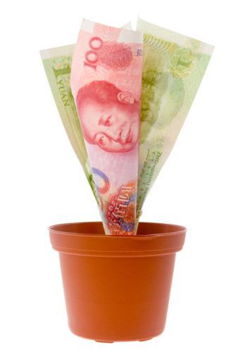 Chinese economy,china,stock market,michael lombardi,profit confidential
