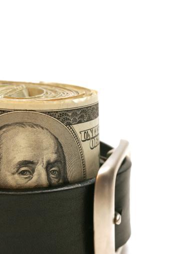 GDP growth, US recession,stock market,michael lombardi,profit confidential